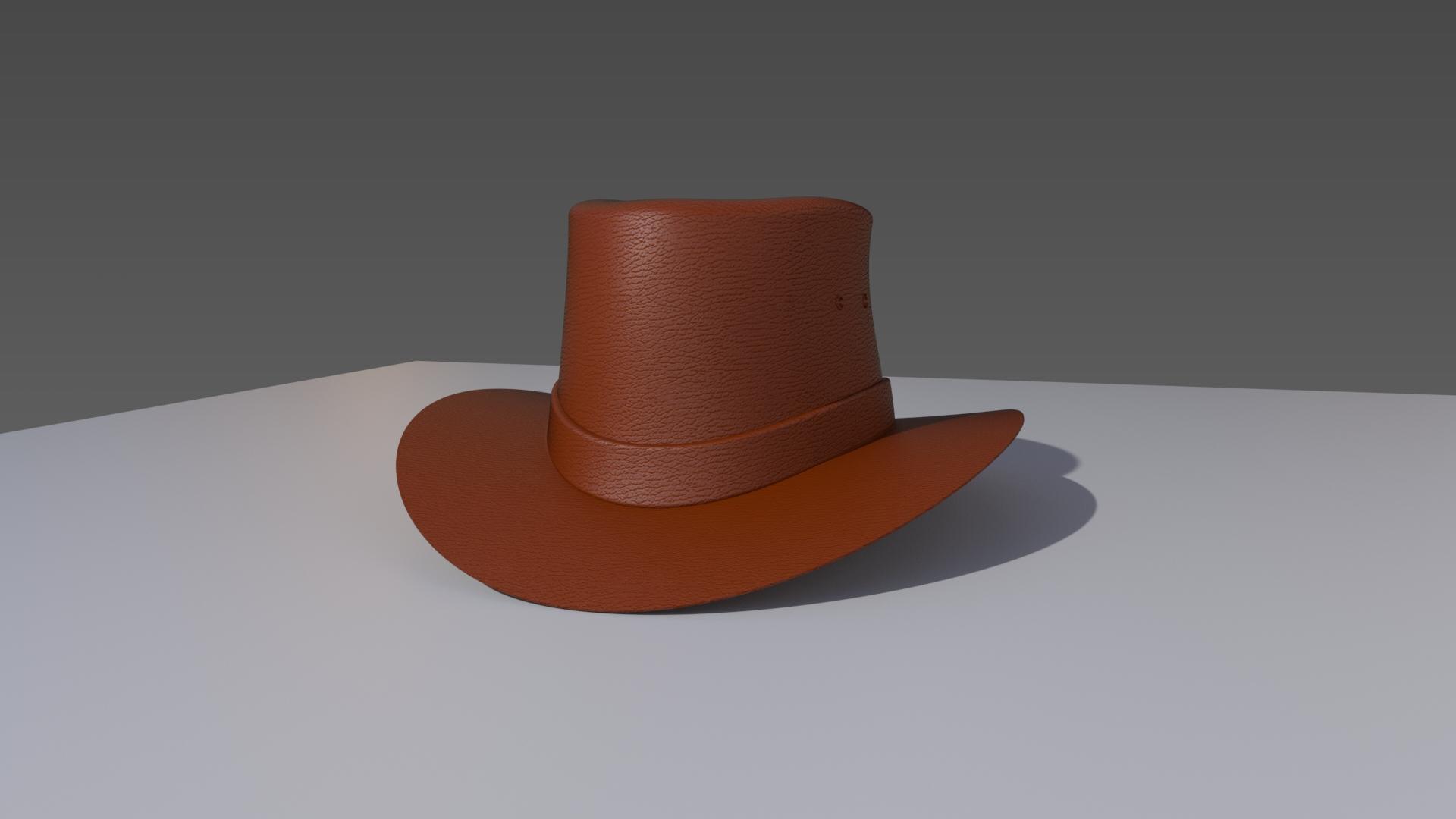 Hatt1.2