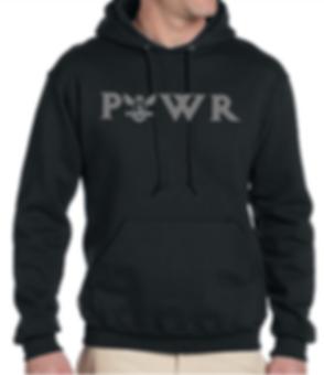 POWR Hoodie.PNG