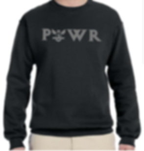 POWR Sweatshirt.PNG
