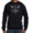 PT Sweatshirt.PNG