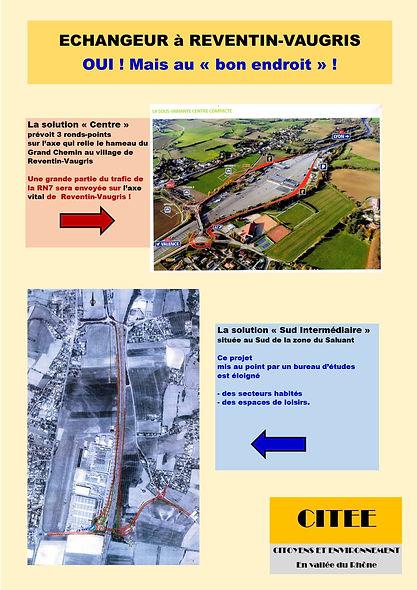 Panneau-Stand-CITEE-01-mai-2017 (1).jpg