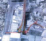 Sud-Interm - b2.jpg
