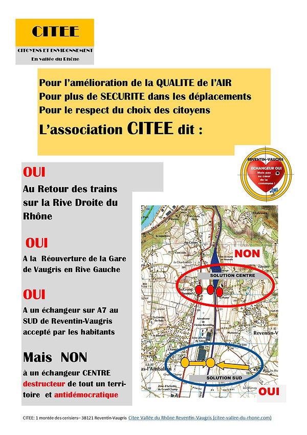 Tract-CITEE-21-03-2021 (1).jpg