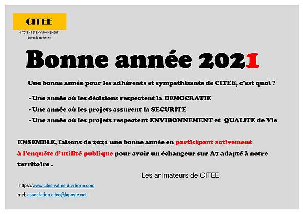 Carte-de-voeux-2021-CITEE.jpg