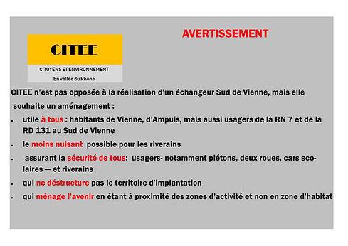 Accueil-2018.jpg