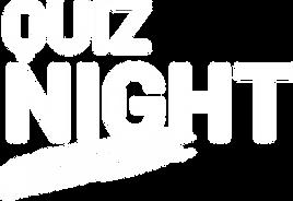 Quiz Night_Logo.png