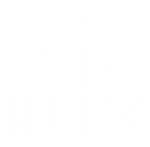Our House 2 white.png