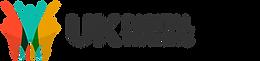 Copy of ukdt-website-logos-big uk - blac