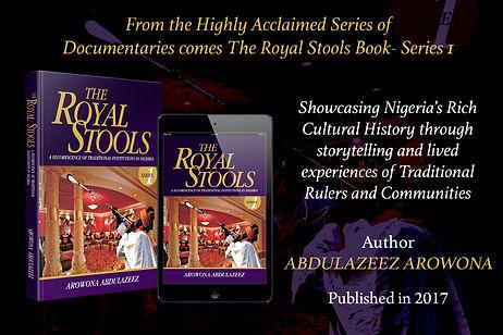 The Royal Stools.jpg