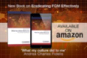 FGM_Book promo.jpg