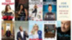 bookcovers2.jpeg