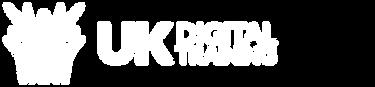 Copy of ukdt-website-logos-isolated-v1.2