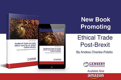 Ethical Trade banner.jpg