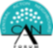 CAn-forum-logo.png