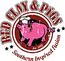 Red Clay and Pigs final_resized 75%.png