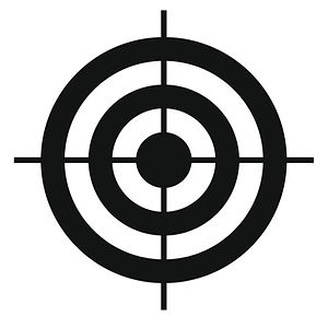 target_edited.jpg