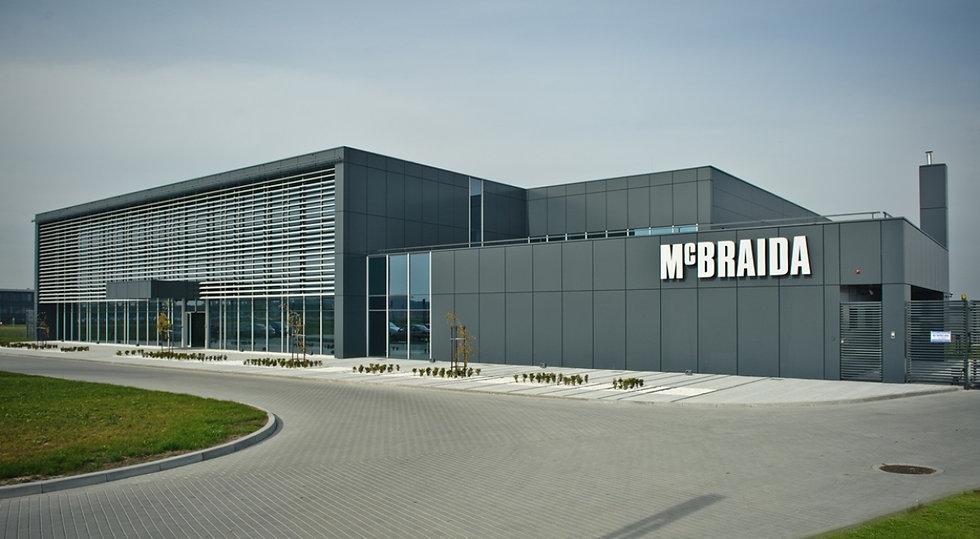 McBraida Polska.jpg