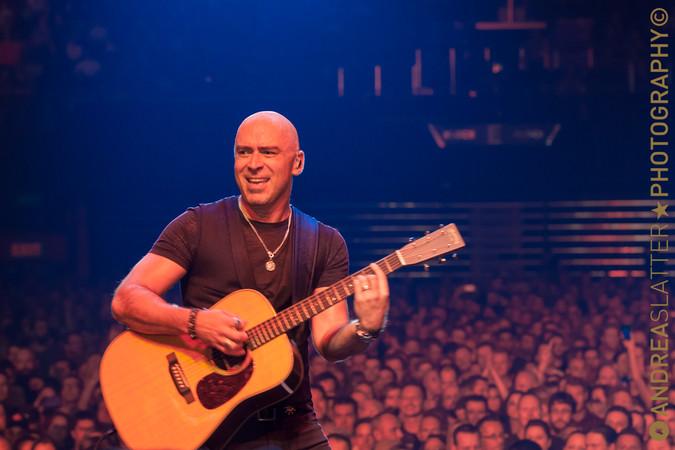Live Reunion 10Nov0918.jpg