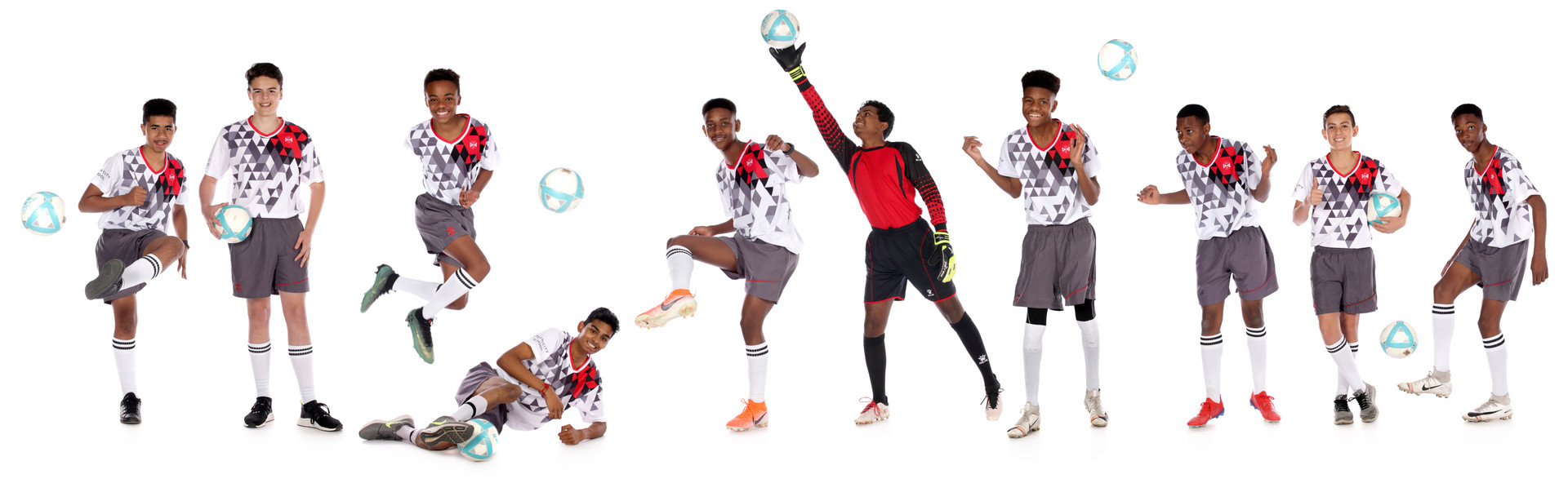 FootballUnder16Boys2019.jpg