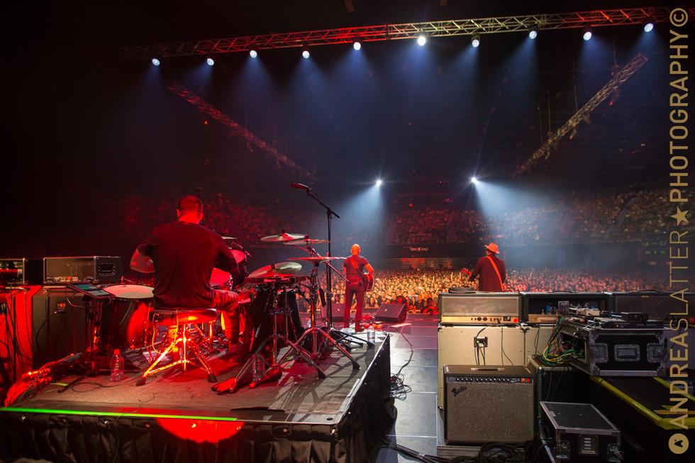 Live Reunion 10Nov0910.jpg