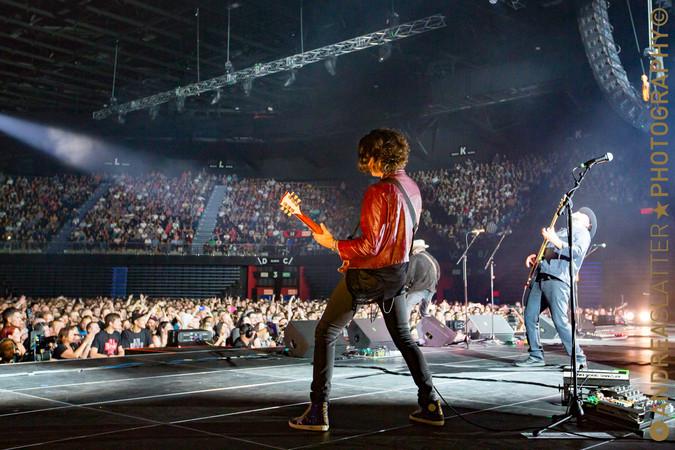 Live Reunion 10Nov1084.jpg