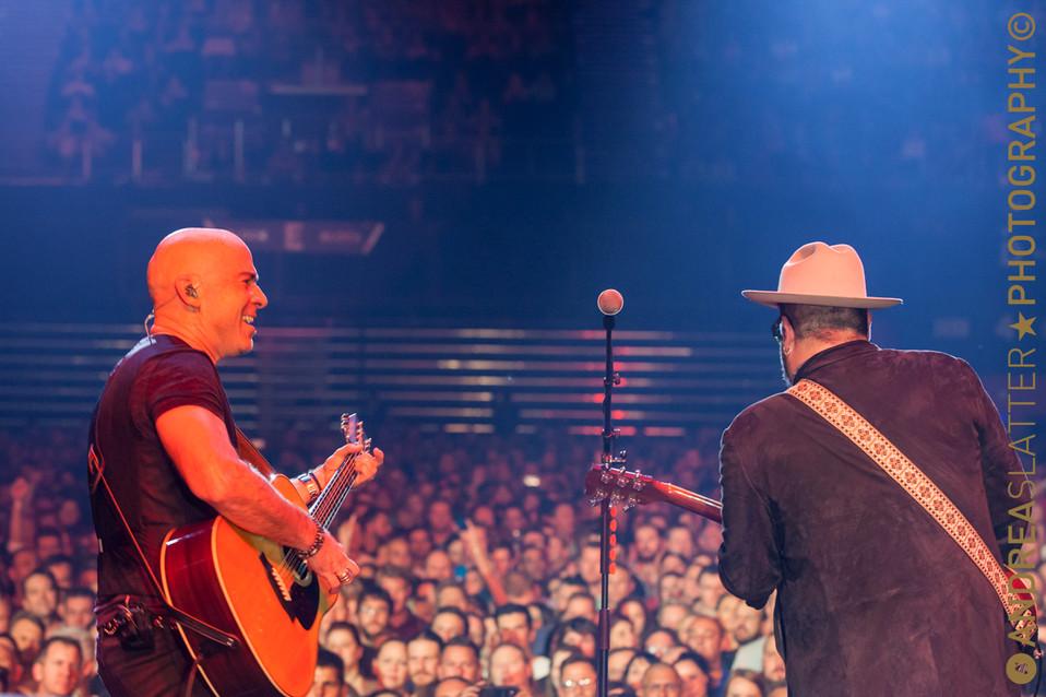 Live Reunion 10Nov0917.jpg