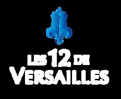 Les 12 de Versailles