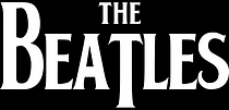 The_Beatles_logo_black.png