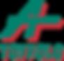 Toffolo Materials Logo