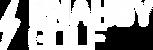 ENAHGY White Logo.png