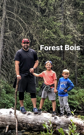 Forest-boys.PNG