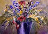 Melanies-Bouquet.sm