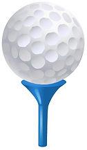 golf ball-tee.jpg