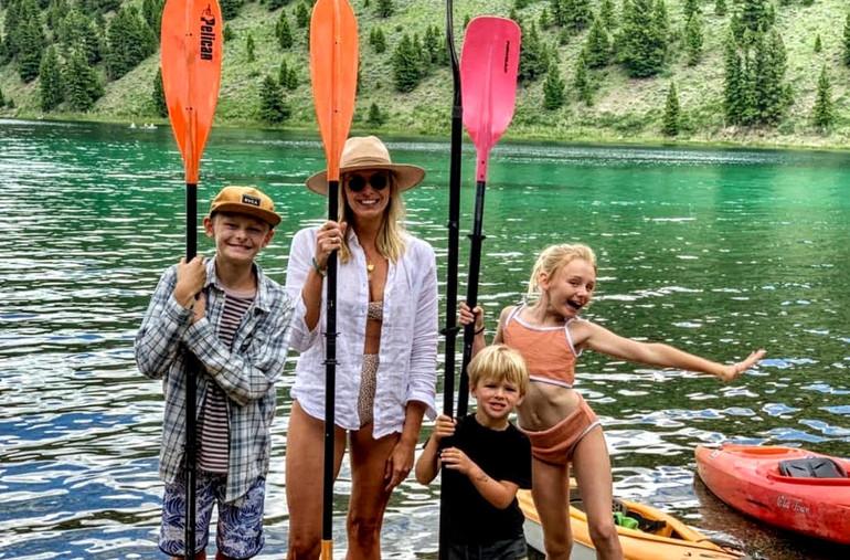 rachel-kids-lake.jpg