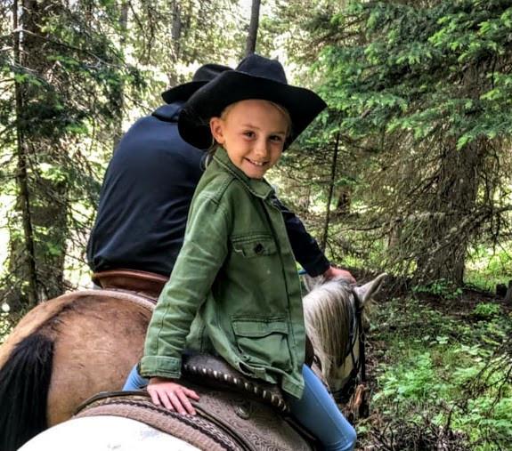 mia-horse.jpg
