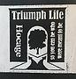 TL Logo_JPG.webp