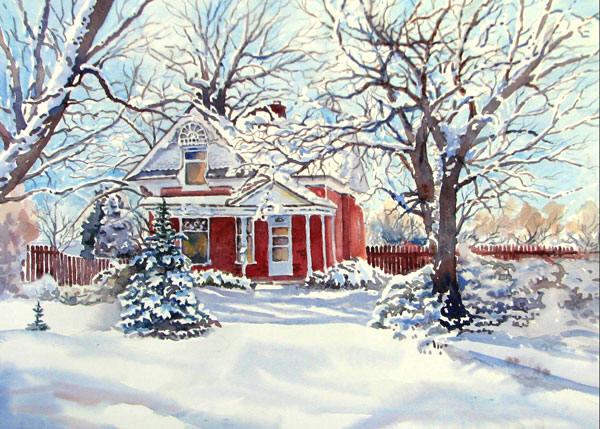 Nextdoor-Winter.lg