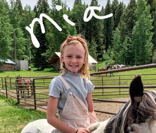mia-pony.jpg