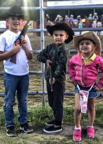 rodeo-kids.PNG