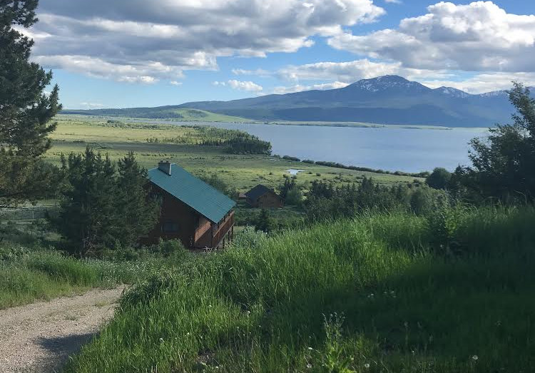 Jenn-cabin-view.jpg