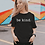 Thumbnail: BE KIND UNISEX TEE