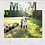 Thumbnail: FRAMELESS PERSONALIZED PHOTO PICTURE
