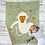 Thumbnail: PERSONALIZED BABY BLANKET