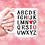 Thumbnail: I LOVE YOU PHOTO MUG 15oz MUG