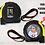 Thumbnail: Personalized Measuring Tape