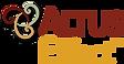 AltusEffect_stacked_logo_name_transp.png