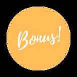 Bonus!.png