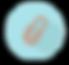 Screen Shot 2020-04-06 at 1.59.46 PM.png