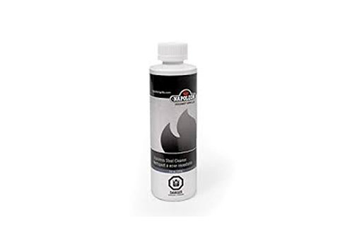 Inox cleaner 236 ml Napoleon