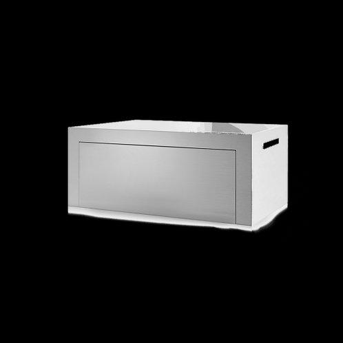 Forge Adour capot inox Premium 45